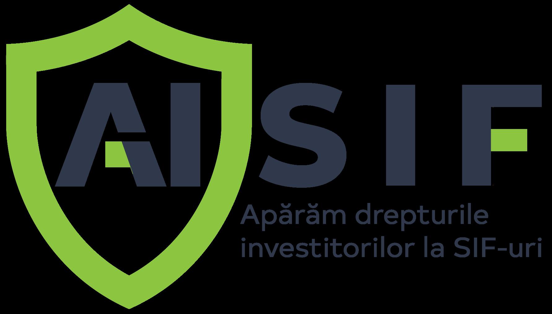 Asociatia Investitorilor la SIF-uri